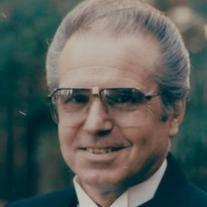 Mr. Steven LaMar  Tapp