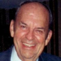 Peter A. Tacy Sr.