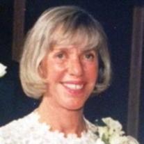 Myrna L. Davidson
