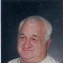 Mr. Richard Wayne Skinner Sr.