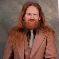 David Kane Jr.