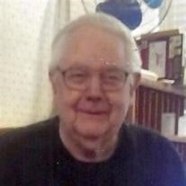 Andrew C. Earl