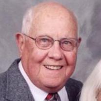 Robert N. Appell I
