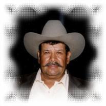 Luis Alvarado-Valladolid