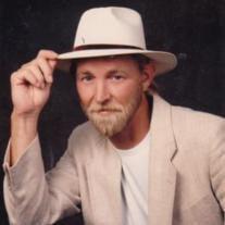 Fred Isaac Skaggs