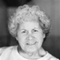 Mary Ciampi