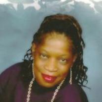 Karen C. Butler