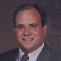 Eric M. Clark