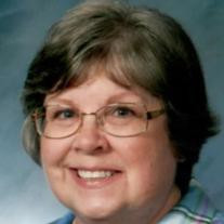 Mrs.  Kathleen Roche Heinrich