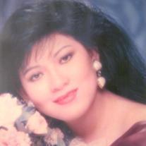 Lisa Ha Vu