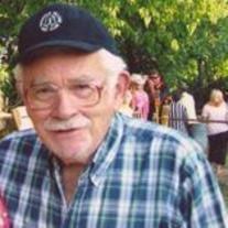 James E. Chapman
