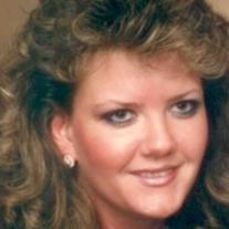 Cindy A.  Cooper