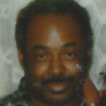 James W. Thornton Jr.