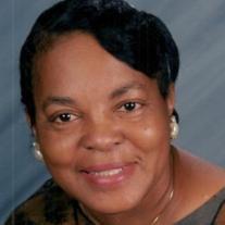 Mrs. Lois M.(Boyd) Finley