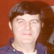 Robert Zarola