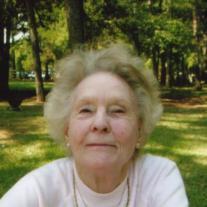 Lillian Morley Lomac