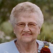 Evelyn G. Schipper