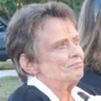 Linda Kay Schleppi
