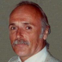 Mr. Robert B. Deloye Jr.