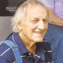 Carlos Jack  Estep
