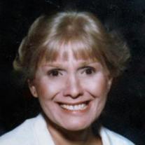Carole L.A. Anderson