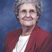 Erma Tucker