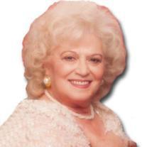 Mrs. Lenore Bastien