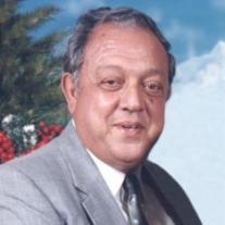 Salvador Joseph 'Mookie' Plaia