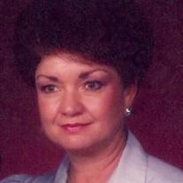 Mrs. Carol Lee Winn