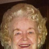 Doris Regina Ban