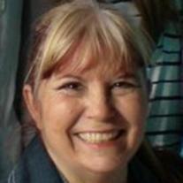 Jacqueline  Woodruff