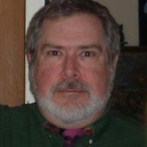 Edward Gallagher