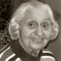 Ilma Nagy Winstead