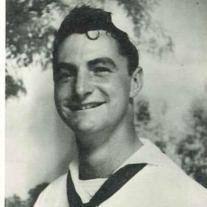 Russell J.  Schmitt