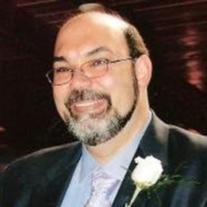 Daniel A. Cirnigliaro