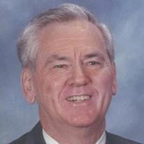 Harold Edgar Jones