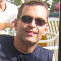 Stephen Findlay
