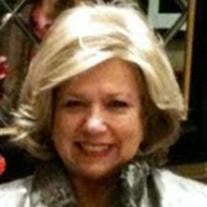 Patricia Sherry Slimack