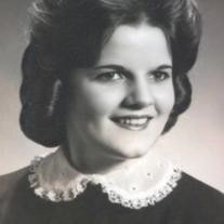 Dorothy Lawall