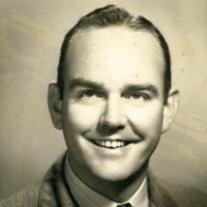 Marvin M. Troublefield