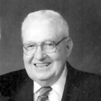 Howard Baker