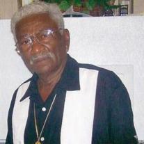 Mr. Clayton Williams