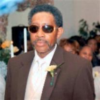 Mr. Richard L. Prescott Sr.