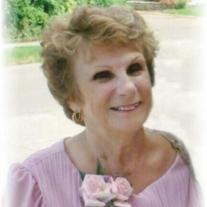 Betty Brice