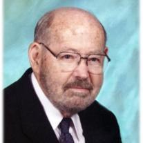 Harry R. Ball