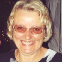 Lois E. Morrison