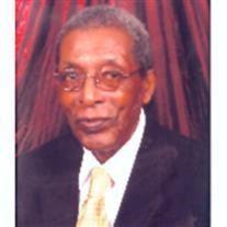 Mr. Andrew C. Harris