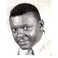Mr. Lee James Groover Sr.
