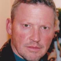 Richard R. Simmons