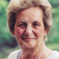 Ann Keeney